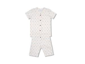 Short pyjama's