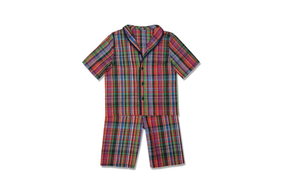 Amiki short pyjama