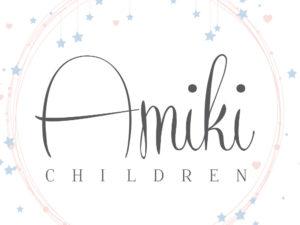 AmikiChildren