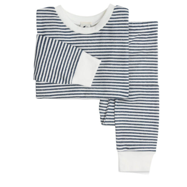 Sleepy Doe Pultney Stripe