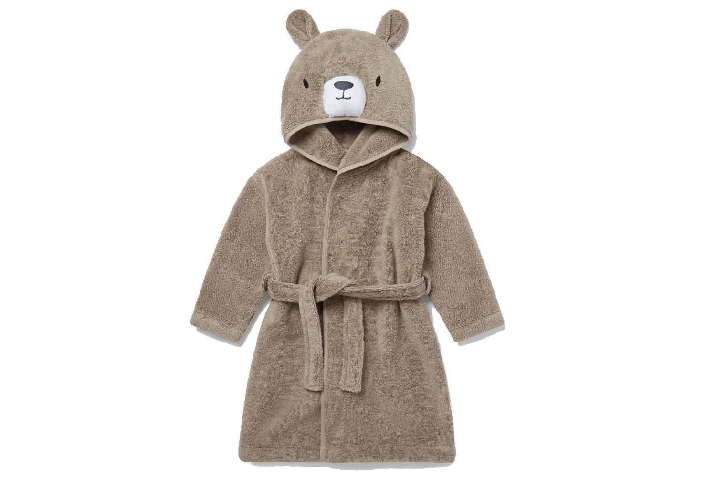 MORI Badjas Bear
