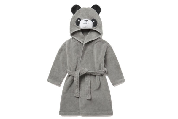 Mori badjas panda