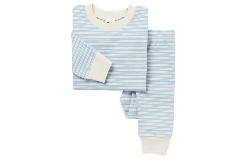 Sleepy Doe Fisherman pyjama Stripe