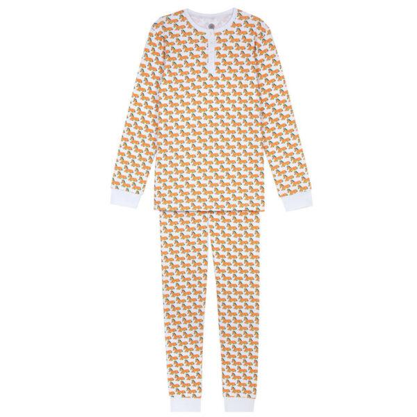 Brai Zebrai dames pyjama